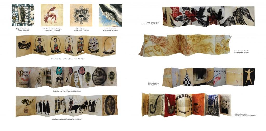 skica kraljeveo katalog