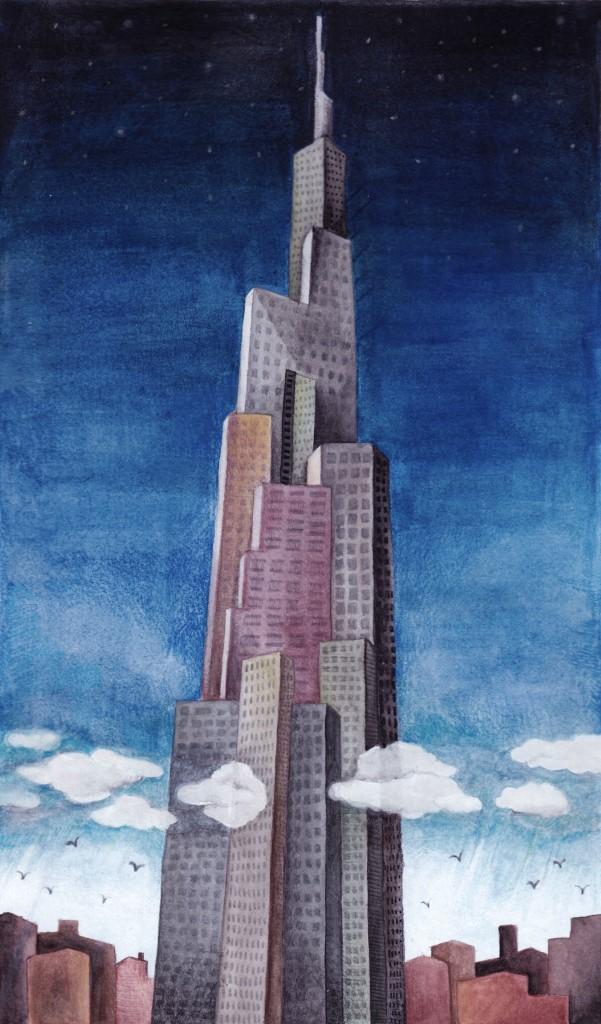 2-tallestbuilding_ivaciric